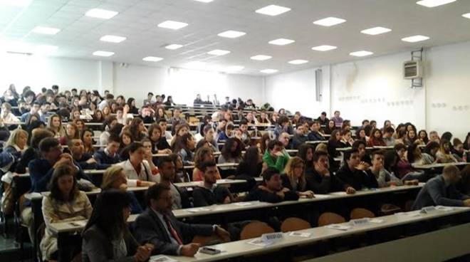 impresa studenti