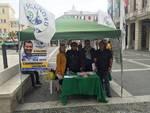 Lega Nord Savona