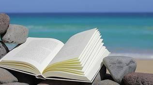 Libri libro mare