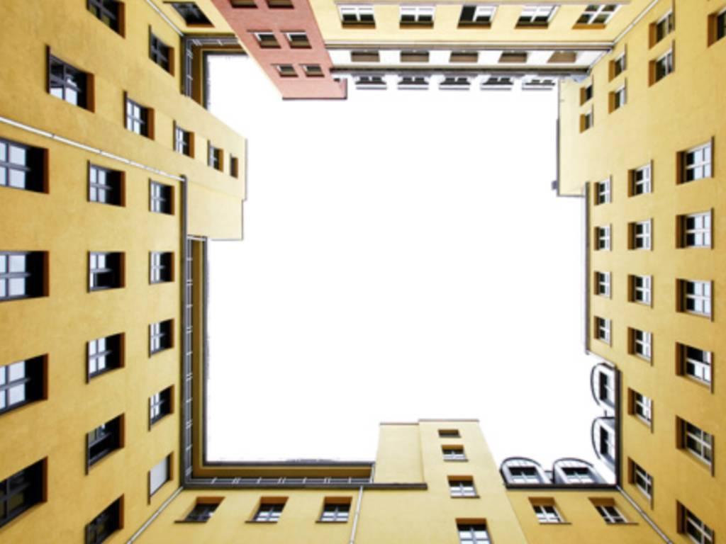 """Loano conferenza UNITRE """"Le nuove regole del condominio"""""""