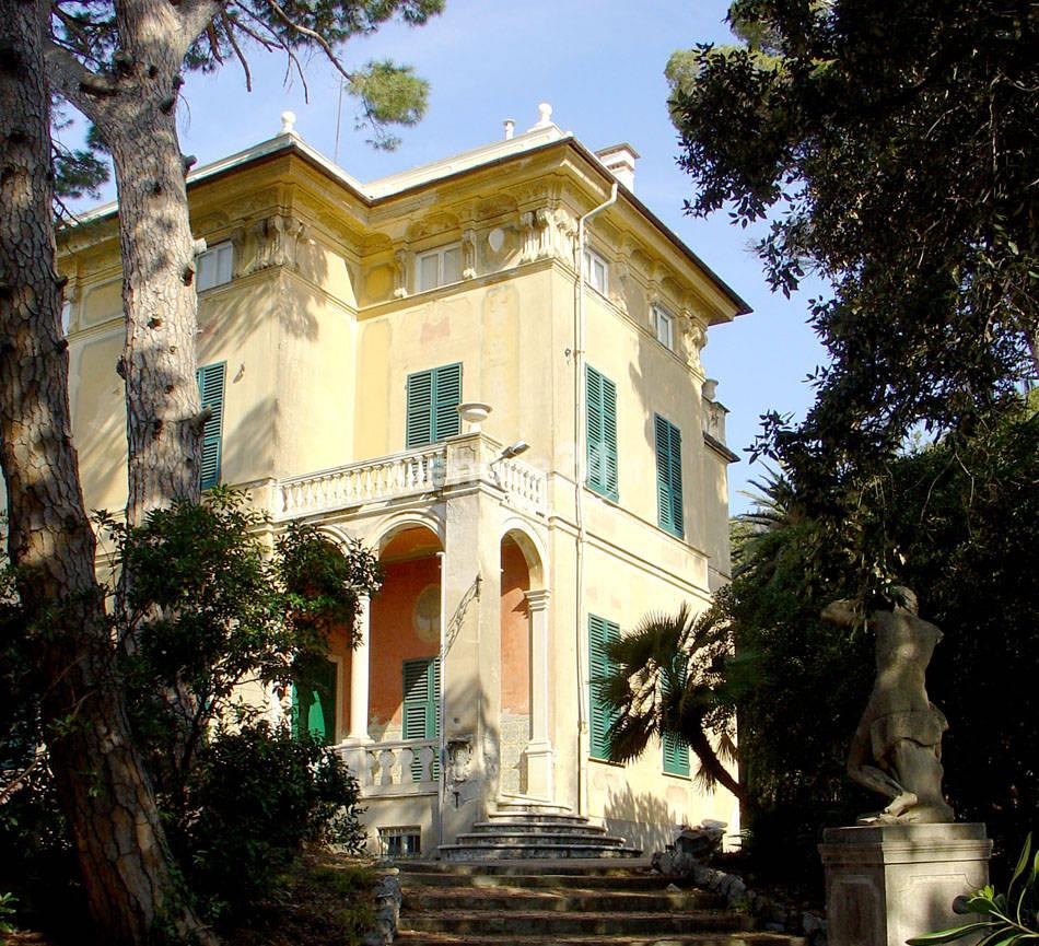 Museo Luxoro
