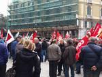 pensioni sindacati