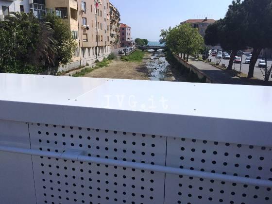 ponte segno