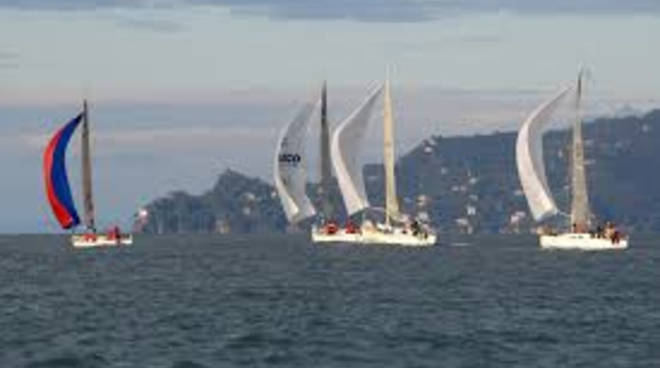 Portofino's Week 2016