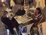 Primarie Pd Savona 2016: la reazione di Livio Di Tullio