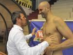 Prorecco-Rari Nantes Savona Pallanuoto Serie A1