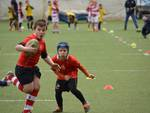 rugby giovanile