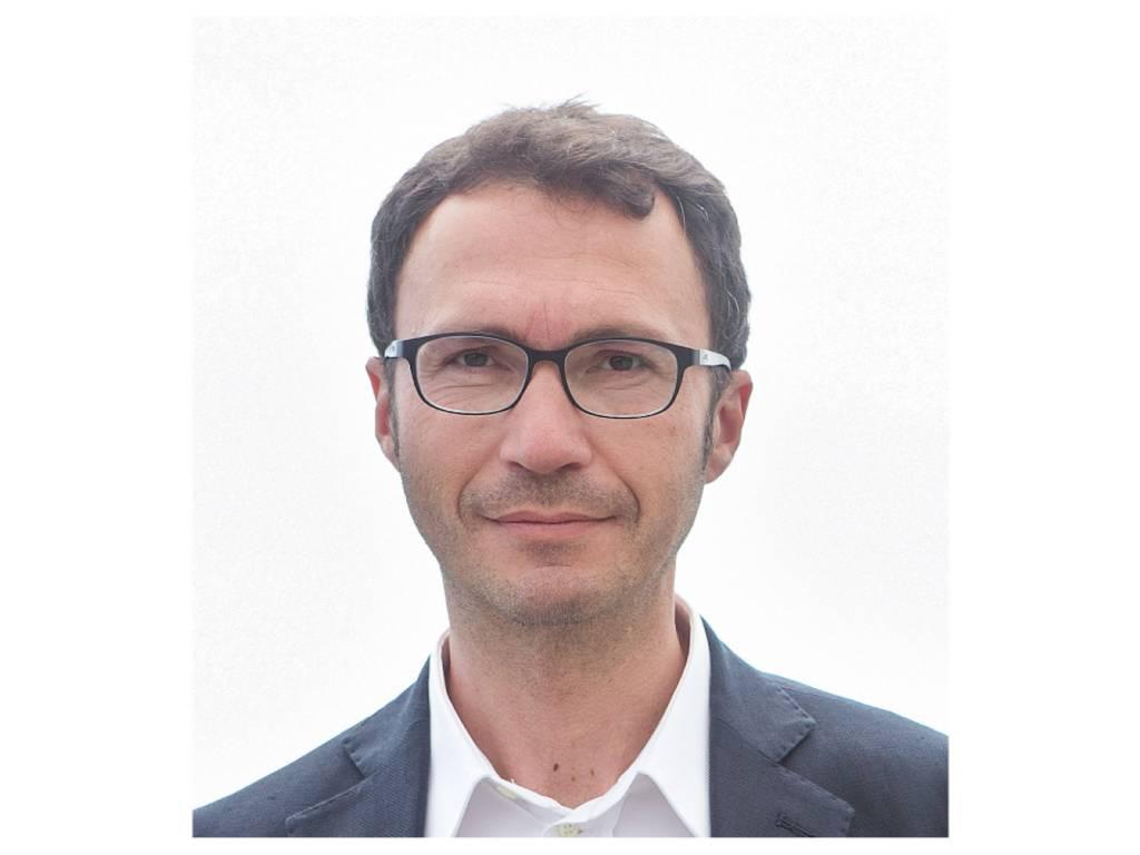 Salvatore Diaspro