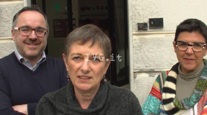 Simona Simonetti PerFinale