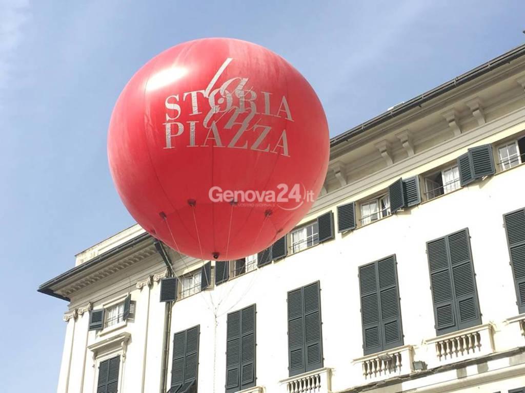 storia in piazza 2016