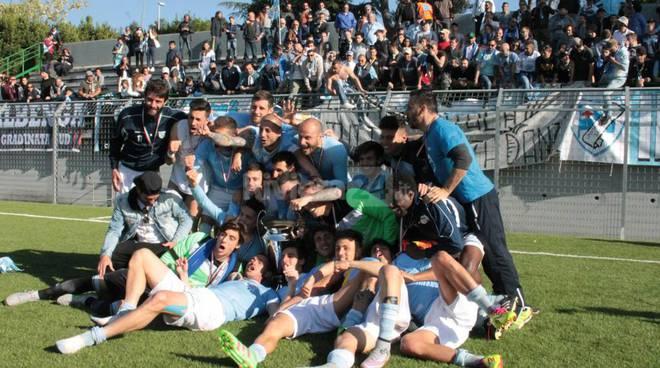 Unione Coppa