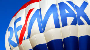 Remax Italia