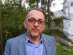 Loano Lista Civica LoaNoi Paolo Gervasi