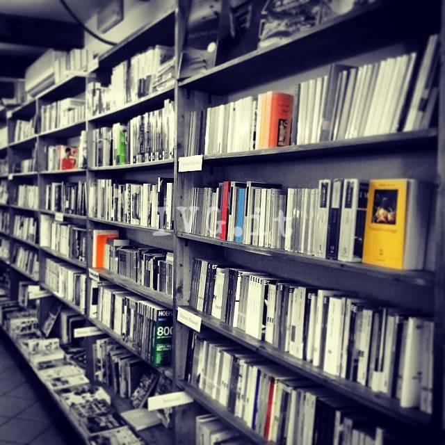 Libreria Loano
