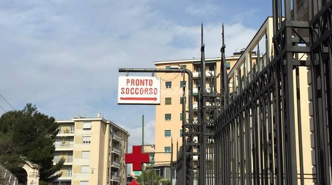 Rapinata in via Bologna la sorella del deputato Tullo
