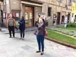Albenga fa innamorare i tour operator spagnoli