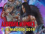 Albissola Comics