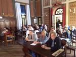 Alternanza scuola-lavoro a Rapallo: presentazione dei progetti