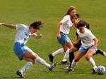 Andora, calcio femminile