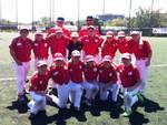 Baseball Cairese