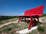 bing bench