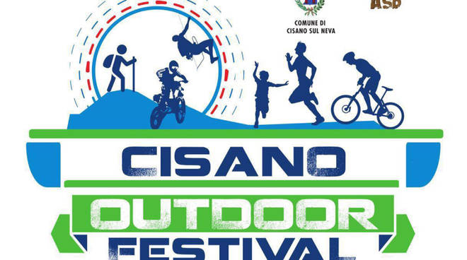 Cisano Outdoor Festival