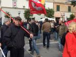 Elezioni Savona, Barisone presenta la sua squadra