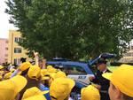 Festa della Polizia di Stato