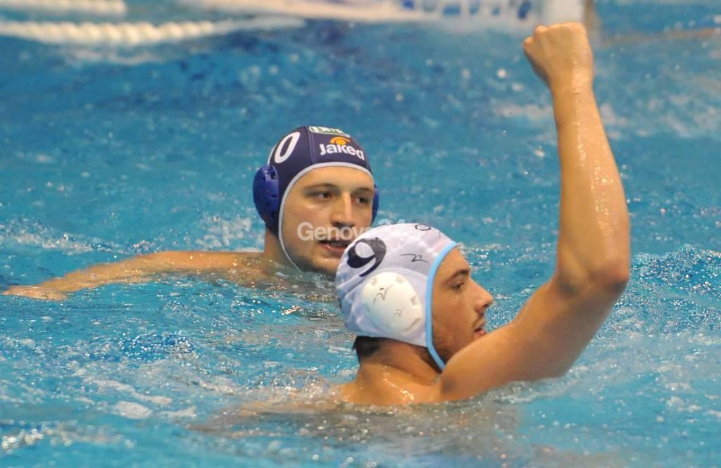 Final Six AN Brescia_ Sport Management