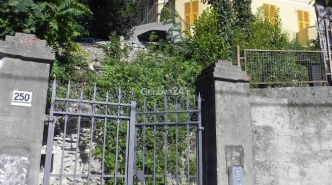 Geminiano, la scuola abbandonata trasformata in alloggi a canone moderato