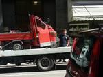 Incidente a Rapallo