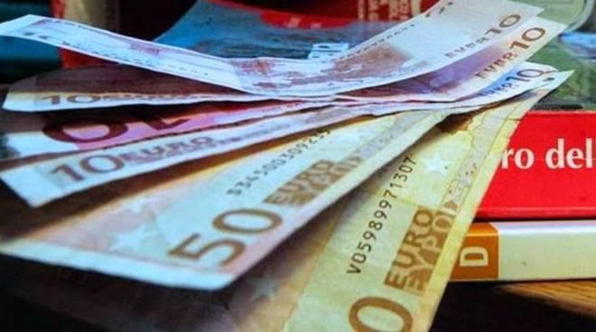 Contributo a fondo perduto: in Liguria presentate oltre 34 mila richieste
