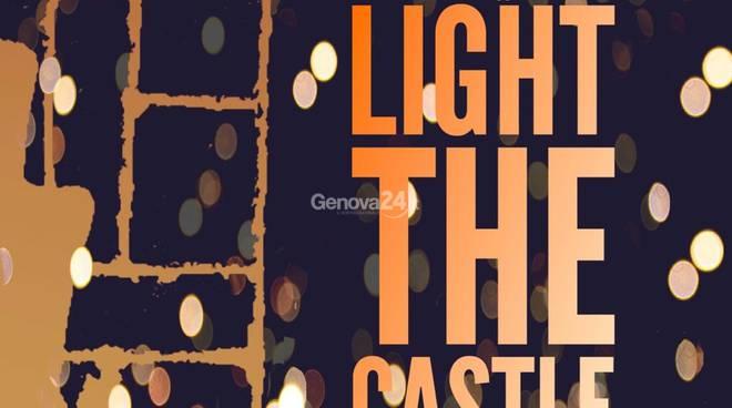 Light the Castle