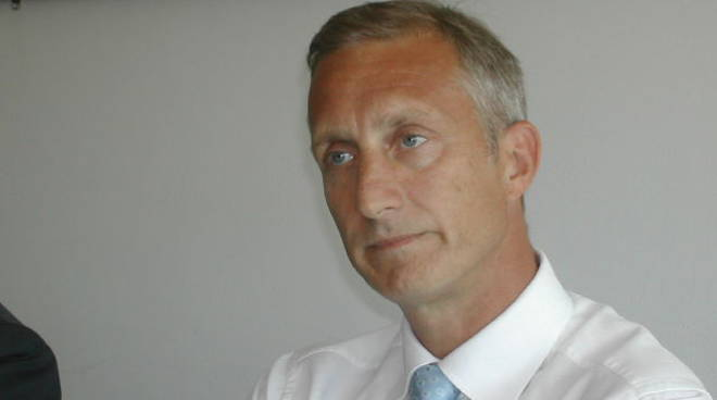 Maurizio Maricone