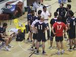 pallavolo celle varazze volley