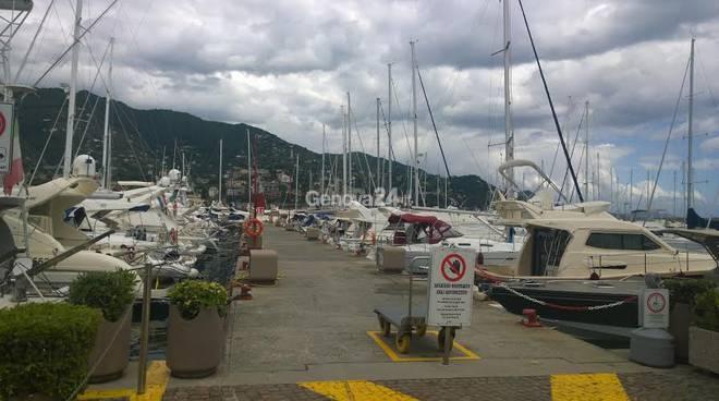 Porto di Rapallo
