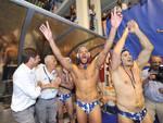 Prorecco-Brescia Pallanuoto Finale  Fiinal Six