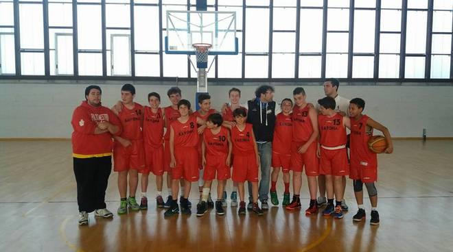 rappresentativa provinciale, trofeo delle province, basket