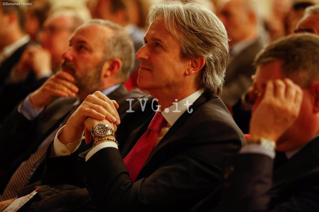 Savona 2016, il dibattito di IVG.it coi candidati sindaco