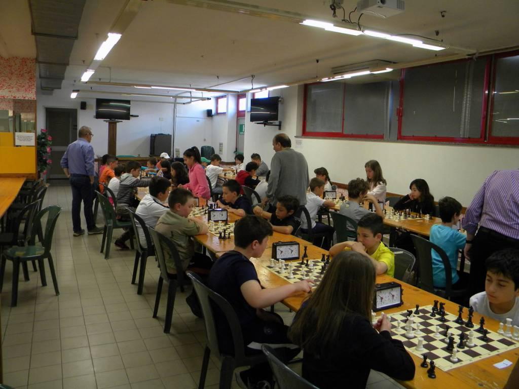 scacchi scacchinsieme 2016