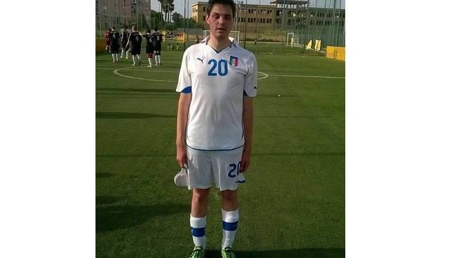 Sebastiano Gravina