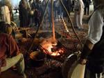 Tornano i Celti: rappresentazione storica a Santa Margherita