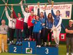 Trofeo Airone Spadaccino