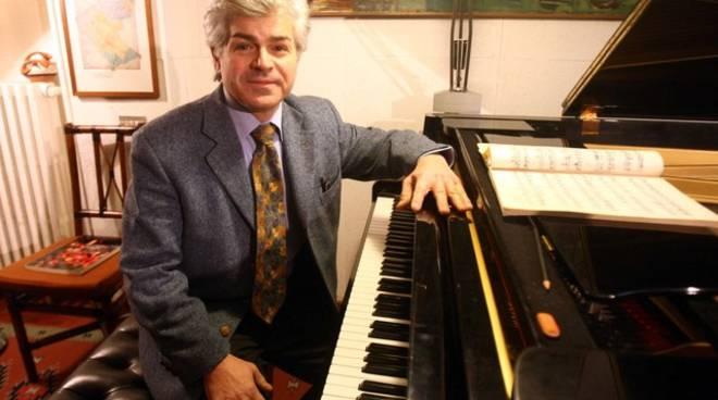 Valerio Premuroso