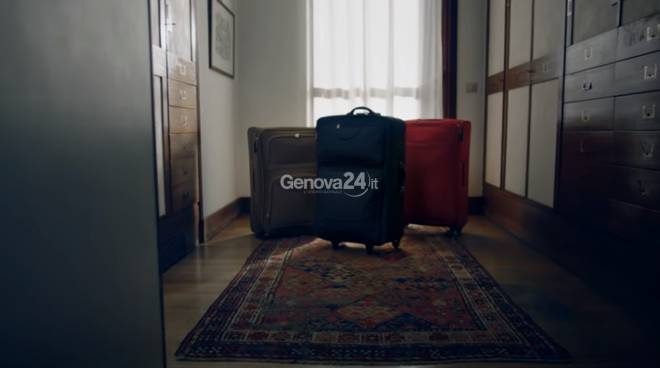 Valige grandi, la campagna di GNV
