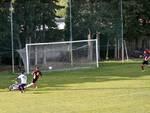 Valleggia calcio