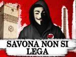 Savona Non Si Lega