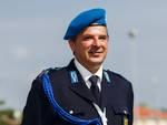 Michele Buemi Polizia Penitenziaria