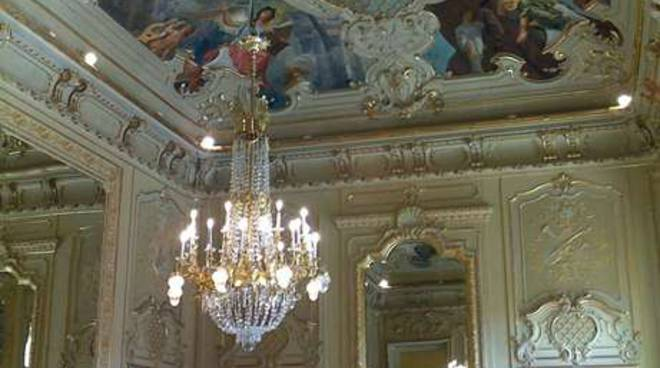 villa quartara