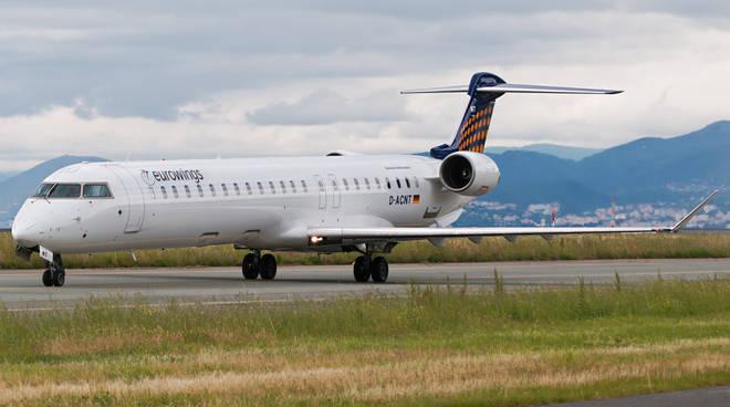 volo charter